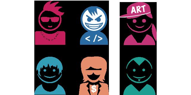 art-UniqueTeam